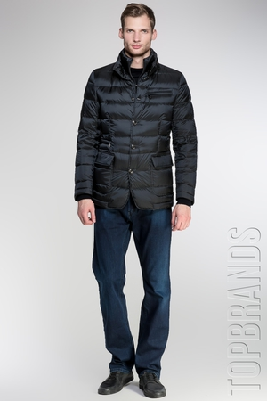 Купить Куртка MABRUN 133002