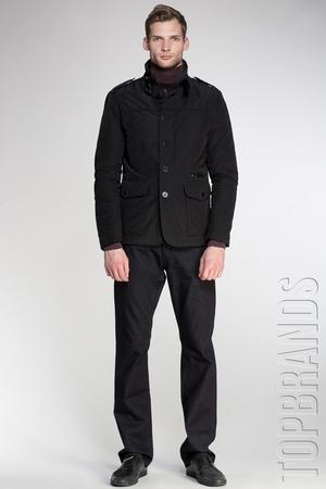 Купить Куртка PAL ZILERI LAB 24510