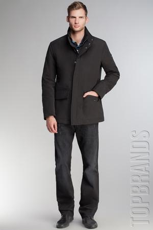 Купить Куртка JOOP! 1701526/110 Darian