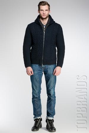 Купить Куртка DALMINE 1952 30509U