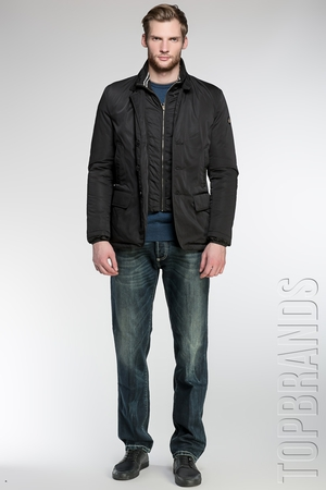 Купить Куртка ARMATA DI MARE 5336210
