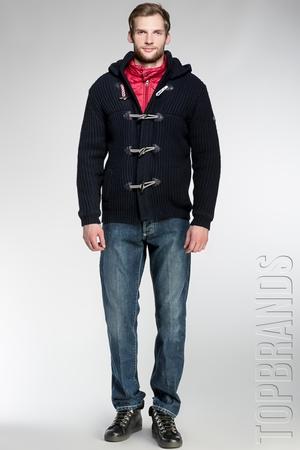 Купить Куртка+жилет ARMATA DI MARE 5331293