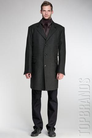 Купить Пальто MABRUN 131012
