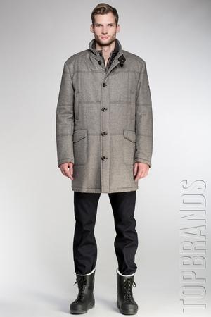 Купить Пальто MABRUN 131016