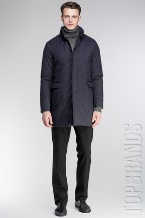 Купить Пальто CERRUTI 1881 EV-32307/69934