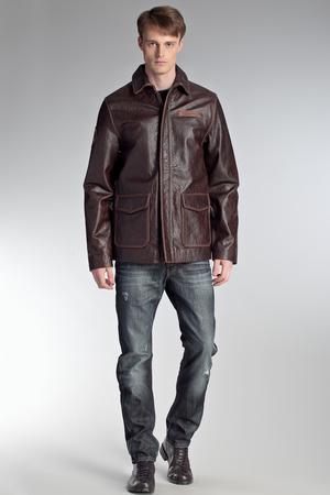 Купить Куртка JOHN DOUGLAS 004S02 vintage Colorado
