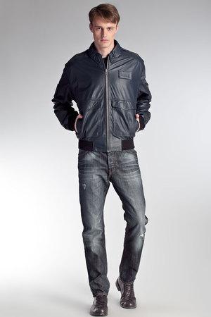 Купить Куртка JOHN DOUGLAS 005S08 lamb Jet A-510