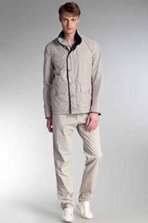 Купить Куртка двусторонняя MARINA YACHTING 4140950