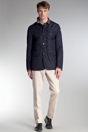 Купить Куртка EAGLE & BROWN 131.250.01