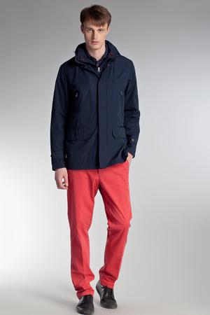 Купить Куртка EAGLE & BROWN 131.250.03