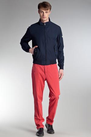 Купить Куртка EAGLE & BROWN 131.250.05