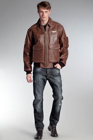 Купить Куртка JOHN DOUGLAS 001S03vintage Nevada A-1
