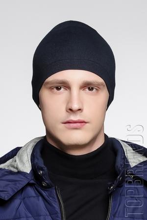 Купить Шапка DKNY BHA103520