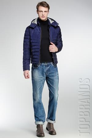 Купить Куртка+капюшон DKNY BOU103334