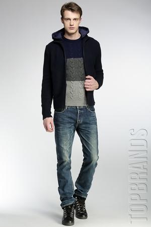 Купить Куртка DKNY BKN103455