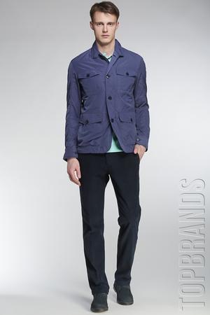 Купить Куртка CERRUTI 1881 EV-30323/69757